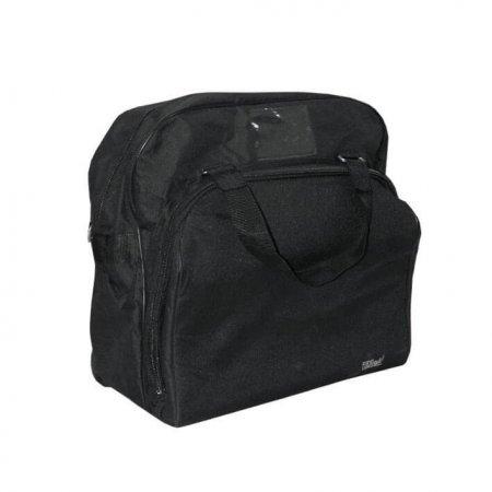 Τσάντα κομμωτικής Academy