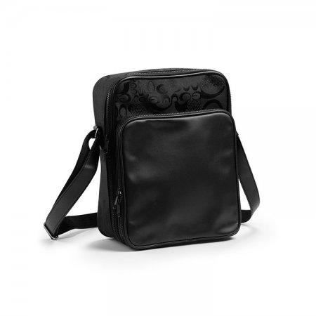 Τσάντα κομμωτικής Design