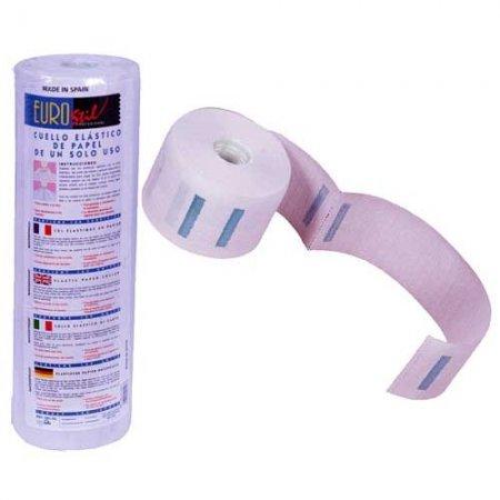 Χαρτί λαιμού Eurostil