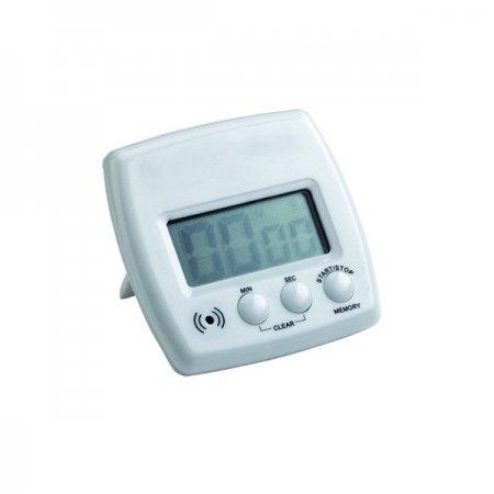 Χρονόμετρο κομμωτηρίου Digital